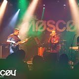 2014-05-31-festa-remember-moscou-73