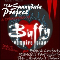 buffylogo_thumb[1]
