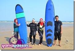 Cherating322-DSC_2713surfing