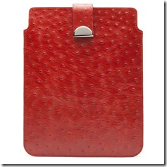6-red-ipad-case-1front-920px_1