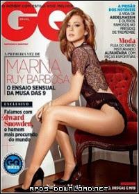 543d8ede104bc  Revista GQ Brasil: Marina Ruy Barbosa Outubro 2014