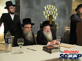 Annual Monsey Bonei Olam Dinner (JDN) - IMG_1923.jpg