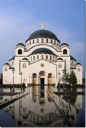 400px-Temple_Saint_Sava