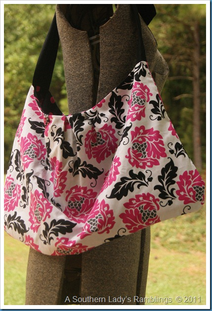 bags 004