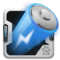Battery Saver Du+Switch Widget v2.1.5.pro