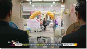 Miss.Korea.E19.mp4_002373227_thumb
