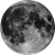 moon_png_by_natyjonasproductions-d4kod97
