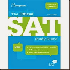 collegeboard_sat_blue_book