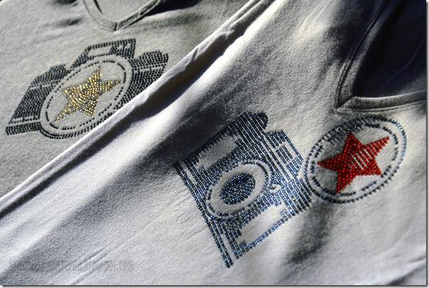 T-Shirts gePIMPt