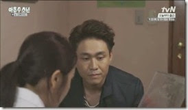 Plus.Nine.Boys.E03.mp4_002595726_thumb[1]