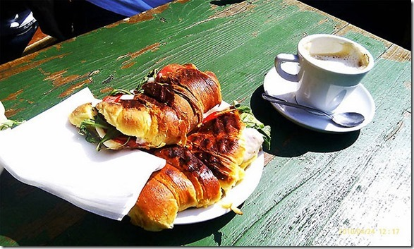 breakfasts-around-world-10