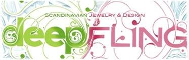 logo-2011b