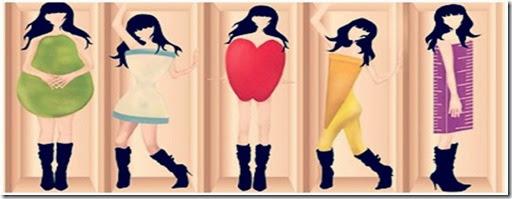 ketahuilah-bentuk-tubuh-anda-dan-jenis-fashion-yang-cocok