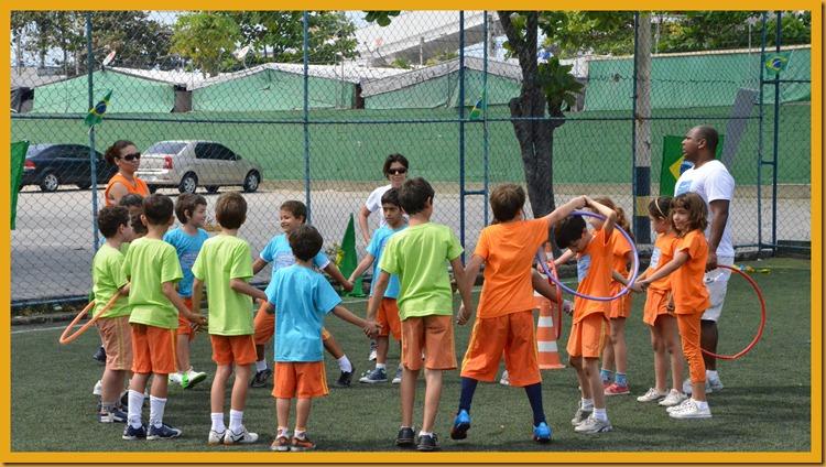 2012_09_11_Vira_Virou_Olimíadas_sELEÇÃO_0132