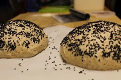 cuban-spelt-bread_113