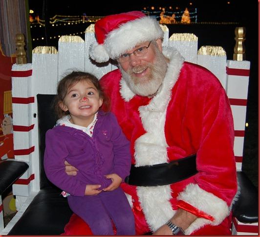 December 2011 116