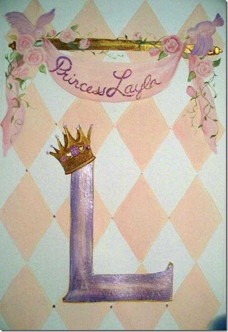 lavender-with-pearl-n-glitt