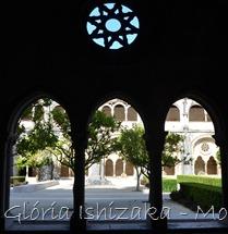 Glória Ishizaka - Mosteiro de Alcobaça - 2012 - 14a