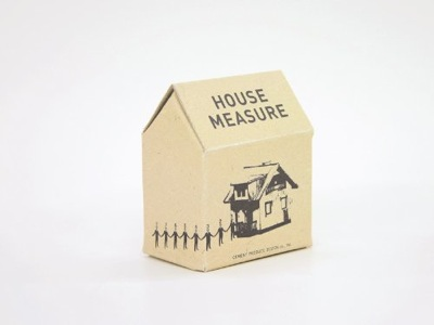 Housemeasure1