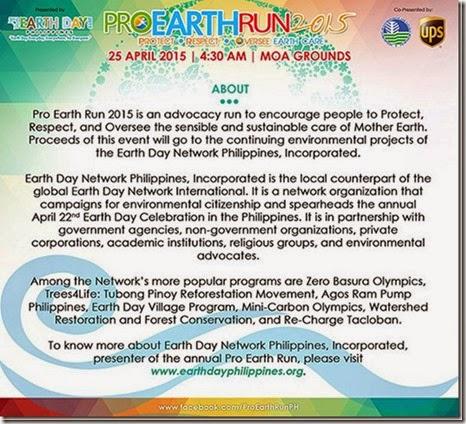 earthrun3