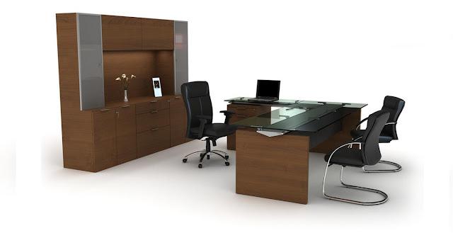 Mobiliario para oficina mobiliario de oficina for Fabricacion muebles de oficina