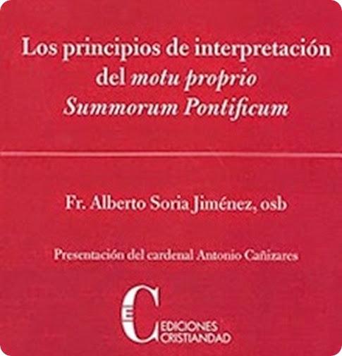 1405591698_Principios de interpretacion G