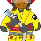 dibujos bomberos para imprimir y colorear (20).jpg