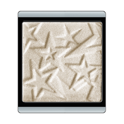 Artdeco Glam Moon & Stars Eyeshadow Polar Star