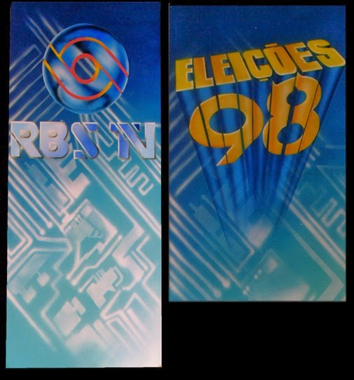 RBSeleicoes