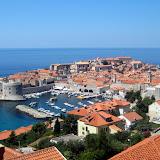 DubrovnikCroatia