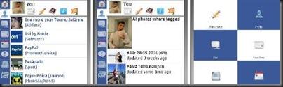 3-aplicaciones-de-Facebook-gratis-para-celulares-Nokia-todas