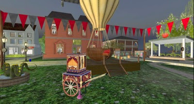 Mayfair carnival 3 25 13 003