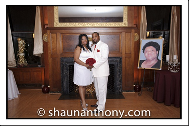 Monique & Andrew Blog-0064
