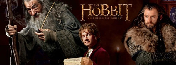 capas-covers-facebook-hobbit-desbaratinando (8)