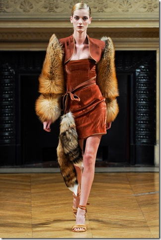 Alexis Mabille Fall 2011 (nay) 4