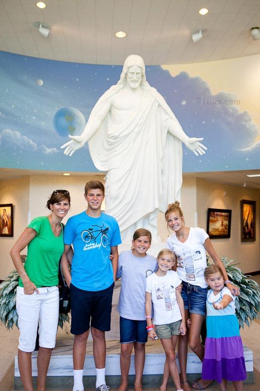 2012-07-08 Saint George 53735