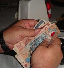 pgto_dinheiro