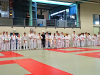 judo-adapte-coupe67-699.JPG