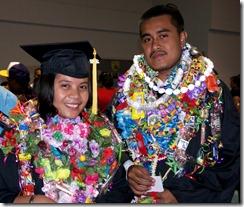 graduation2012 (23)