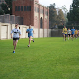 2012 Chase the Turkey 5K - 2012-11-17%252525252021.03.01.jpg