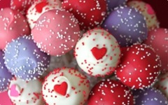 postres-desserts-chocolates-cake-delight (28)