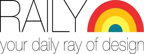 logo_raily