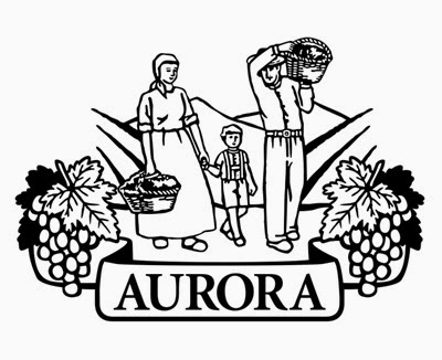 vinhos-Aurora-imagem-1