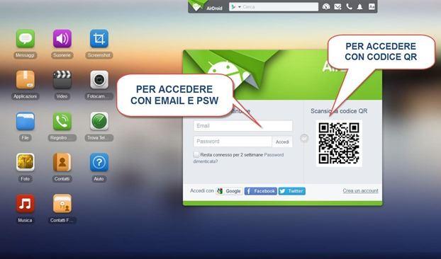 accedere-whatsapp