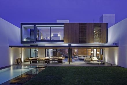 Casa-RO-Elías-Rizo-arquitectos