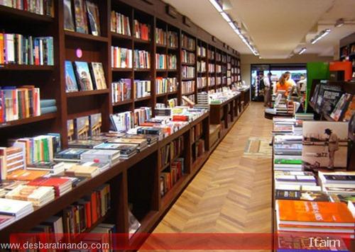 livraria da vila (7)