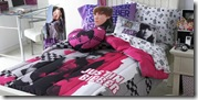 Win-a=Rocking-Bieber-Bedroom
