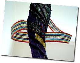 Peixesempeixes exposição Grafismo Têxtil (24)