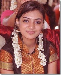 nazriya_latest_photo