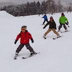 スキー0398.jpg